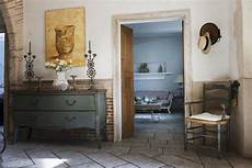 idee ingresso casa shabby o country idee per rinnovare l ingresso westwing