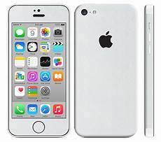 apple iphone 5c white 8gb unlocked saynama