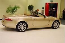 how to fix cars 2008 jaguar xk electronic valve timing jaguar photographs and jaguar technical data allcarcentral com