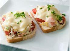 crab artichoke melt_image