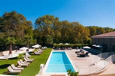 H 244 Tel Vichy Thermalia Spa Montpellier Languedoc