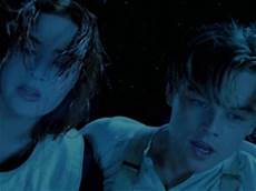 titanic don t let go of my clip 1997 video detective
