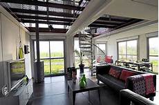 container haus innen shipping container homes and designs want