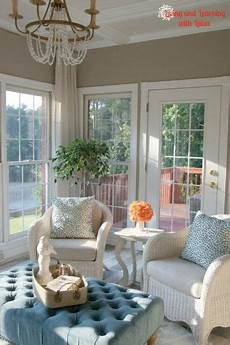 paint color ideas for a sunroom sherwin williams perfect greige sunroom paint sw colors sherwin williams perfect greige