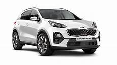 nouvelle kia sportage the new kia sportage stylish medium suv kia australia