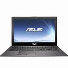 asus pro essential pu500ca 15 6 quot laptop hd intel i3