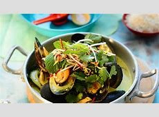 mussels_image
