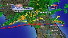 Wetter In Florida - live radar tracker florida david simchi levi