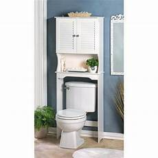 bathroom cabinet organizer white shutter toilet towel shabby bathroom bath