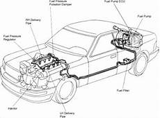 motor repair manual 1994 lexus ls security system 1994 lexus ls 400 fuel pump engine mechanical problem 1994 lexus