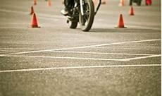 Peut On Conduire Une Moto Sans Avoir De Permis Lesfurets