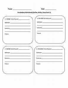 englishlinx com vocabulary worksheets englishlinx com