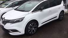 neuer renault espace by atg