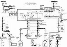 Kenworth Wiring Schematic Wiring Diagram Wiring Diagram