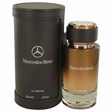 mercedes le parfum mercedes eau de