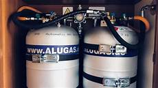 gastankflaschen und das drama um die gaspr 252 fung cing