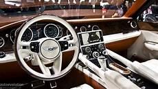 tableau de bord de meilleurs voitures