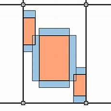 grenzbebauung brandenburg abstandsfl 228 chenrecht brandenburg ausf 252 hrliche darstellung