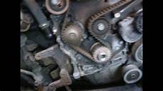 citeron 2 0 hdi timing belt removal