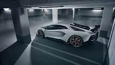 2018 Novitec Torado Lamborghini Aventador S 4k 1366x768
