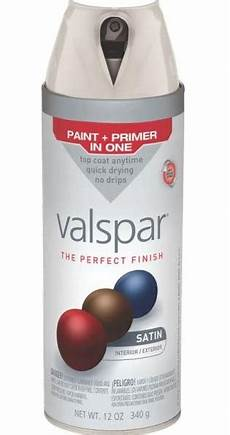 valspar 85005 twist and spray interior exterior multi