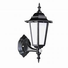 sale robus led coach lantern outdoor wall light with