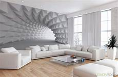 wohnzimmer tapete moderne tapeten wohnzimmer 2019