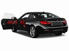 Image 2017 Bmw 4 Series 440i Coupe Open Doors Size 1024