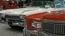 Auto Americane D Epoca American Cars Fiera