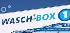 Car Clean Sb Autowaschanlege In Bad Essen Selber