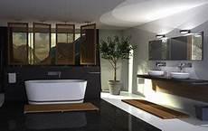 Badezimmer Kosten M 178 Preise Und Beispiele