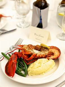 Wedding Meals Ideas 17 reception food ideas for your dish