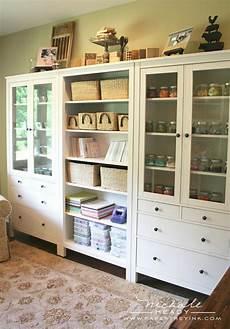 unique craft room storage cabinets 10 ikea craft room