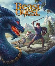 Beast Quest Malvorlagen Guide Beast Quest Guide And Walkthrough Bomb