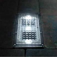 paverlight solar brick lights of 2 sale fast delivery wall lights led bathroom