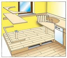 divanetti da cucina divanetti cucina disegno rifare casa