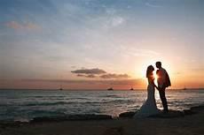 Malvorlagen Urlaub Strand Hochzeit Eine Edle Strandhochzeit Auf Mallorca Hochzeitsfoto