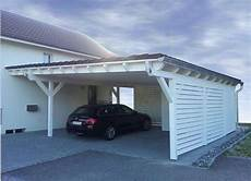 garage pultdach pultdach carport solarterrassen in 2019 carport dach