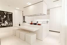 Why Choose Bosch Kitchen Appliances