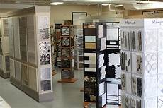 by quarry direct mississauga inc our store