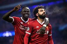 liverpool vs real madrid 2018 prediction betting odds