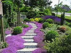 foto di giardini fioriti una casa a modo mio quello ci piace aiuole e bordure
