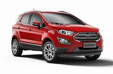 ford eco sport india bound ford ecosport facelift launch on nov 9 2017 expected price engine details and