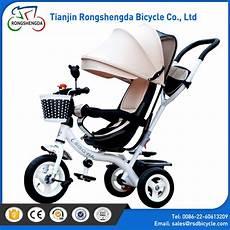 Gambar Sepeda Roda 3 Untuk Anak Kecil Trend Sepeda