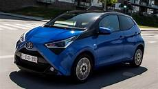 2018 toyota aygo 5 door wallpapers and hd images car pixel