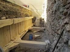 etancheite mur en 201 tanch 233 it 233 d un mur enterr 233 224 75 75 sully