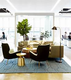 best place to buy home office furniture these are hands down the 33 best places to buy furniture