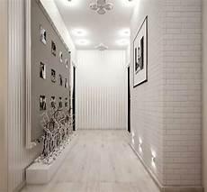 Couloir Gris Et Blanc Id 233 Es D 233 Co Et Conseils Pour Un