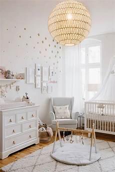 chambre d enfant boh 232 me classique gris blanc textile