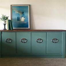 privilege green sw 6193 green paint color sherwin williams in 2020 green paint colors